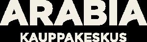 arabia logo