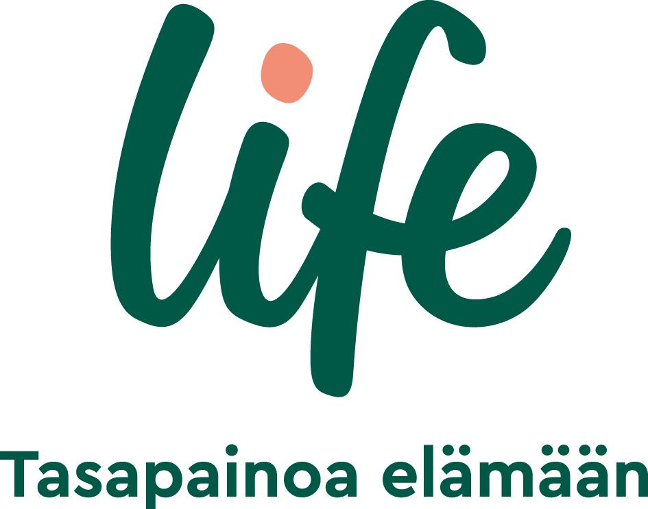 life slogan 1